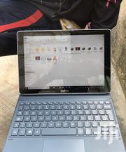 Samsung Galaxy Tab 10.1 64 GB Silver | Tablets for sale in Greater Accra, East Legon