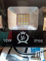 10W LED Flood Light | Home Accessories for sale in Greater Accra, Tema Metropolitan