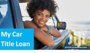 Bayport Car LOAN | Tax & Financial Services for sale in Greater Accra, Tema Metropolitan