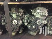 Toyota Daihatsu Engines | Vehicle Parts & Accessories for sale in Greater Accra, Abossey Okai