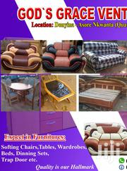Affordable Furniture Made of Quality Materials | Furniture for sale in Greater Accra, Adenta Municipal