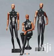Mannequin Fibreglass | Clothing Accessories for sale in Greater Accra, Tema Metropolitan