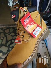 Original DICKIES For Sale At A Shop | Shoes for sale in Brong Ahafo, Sunyani Municipal