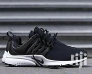 Original Nike Presto In Box | Shoes for sale in Greater Accra, Accra Metropolitan