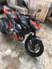 Kawasaki Bike 2016 Pink | Motorcycles & Scooters for sale in Greater Accra, Tesano