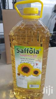 Saffola Sunflower Oil | Meals & Drinks for sale in Greater Accra, Achimota