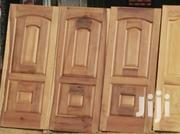 All Types Of Wooden Door For Sale | Doors for sale in Central Region, Awutu-Senya