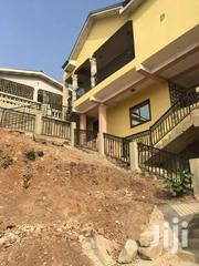 Chamber And A Hall Self Contain For Rent At Mccarthy Hills | Houses & Apartments For Rent for sale in Greater Accra, Odorkor