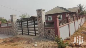 3 Bedrooms House for Sale.