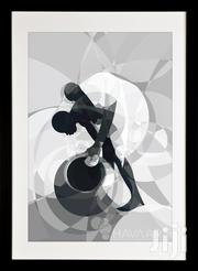 Digital Art For Your Wall | Arts & Crafts for sale in Greater Accra, Achimota