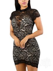 Quality Bodycon Dress | Clothing for sale in Greater Accra, Dansoman