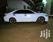 Toyota Camry 2011 White | Cars for sale in Greater Accra, Adenta Municipal
