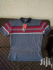 Original Turkish Club Tees for Sale at a Boutique | Clothing for sale in Brong Ahafo, Sunyani Municipal