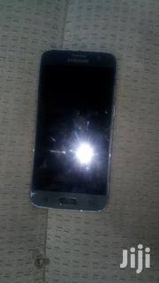 Samsung Galaxy S7 32 GB Gray | Mobile Phones for sale in Greater Accra, East Legon