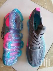 Genuine Nike Vapormax Flyknit | Shoes for sale in Greater Accra, Ga East Municipal