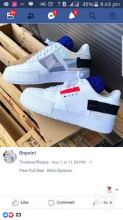 Nike Airforce One | Shoes for sale in Greater Accra, Accra Metropolitan