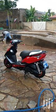 Yamaha Royal Star 2018 Red | Motorcycles & Scooters for sale in Greater Accra, Adenta Municipal