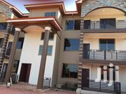 Exec 2 Bedroom Apartment to Let at East Legon | Houses & Apartments For Rent for sale in Greater Accra, East Legon