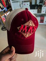 Original American Caps for Sale at a Boutique | Clothing for sale in Brong Ahafo, Sunyani Municipal