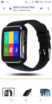 Smart Watch | Smart Watches & Trackers for sale in Greater Accra, Teshie-Nungua Estates