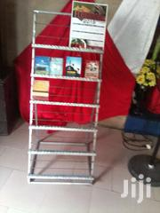 Book Stand/Portable Library | Musical Instruments for sale in Western Region, Shama Ahanta East Metropolitan