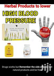 High Blood Pressure | Vitamins & Supplements for sale in Greater Accra, Airport Residential Area