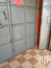 Long Lease a Shop at New Market in Kasoa | Commercial Property For Rent for sale in Central Region, Awutu-Senya