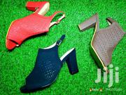 Ladies Latest Heels | Shoes for sale in Greater Accra, Adenta Municipal