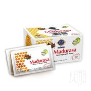 Madurasa Honey With Lime - 20ml | Sexual Wellness for sale in Greater Accra, Achimota