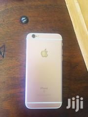 Apple iPhone 6s 16 GB Pink | Mobile Phones for sale in Greater Accra, Zongo