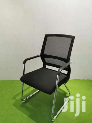Promotion Of Waiting Chair