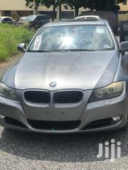 BMW 328i 2010 Gray   Cars for sale in Greater Accra, Dansoman