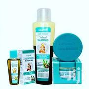 Hair Wonder 4set | Hair Beauty for sale in Greater Accra, Odorkor