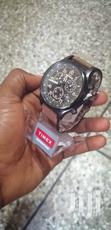 Brand New Men's Expedition Field Chronograph Watch | Watches for sale in East Legon (Okponglo), Greater Accra, Ghana