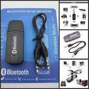 Bluetooth Music Reciever | Laptops & Computers for sale in Greater Accra, North Kaneshie