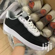 Quality Footwear | Shoes for sale in Greater Accra, Accra Metropolitan