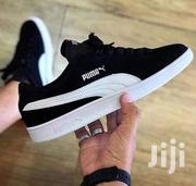 Original Puma And Nike In Box | Shoes for sale in Greater Accra, Accra Metropolitan