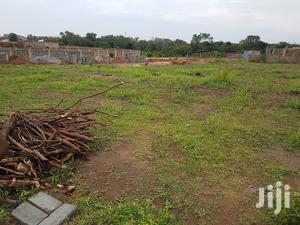 2 Plots of Land for Sale at Trade Fair Tse Addo