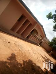 6 Bedrooms House FOR SALE AT Tantra New Achimota | Houses & Apartments For Rent for sale in Greater Accra, Achimota