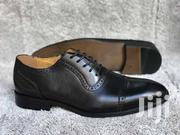 Original Shoe's In Box Made In Italy | Shoes for sale in Greater Accra, Accra Metropolitan