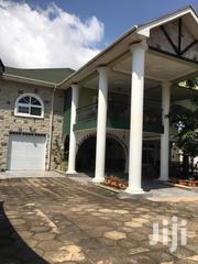 6 Executive Bedrooms for Sale at Dansoman Ssnit Flat | Houses & Apartments For Sale for sale in Greater Accra, Dansoman