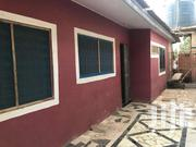 Neat 2 Bedrooms For Rent @ Ayigbe Town Closer To West Hills Mall | Houses & Apartments For Rent for sale in Western Region, Jomoro