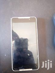Infinix Smart 16 GB Gold | Mobile Phones for sale in Greater Accra, Kwashieman
