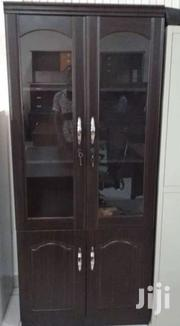 File Cabinet | Furniture for sale in Greater Accra, Adabraka
