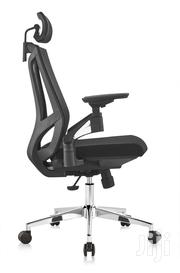Promotion Of Executive Chair | Furniture for sale in Greater Accra, North Kaneshie