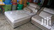 Living Room Sofa | Furniture for sale in Greater Accra, Nii Boi Town