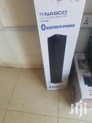 Bluetooth Speaker | Audio & Music Equipment for sale in Greater Accra, Achimota