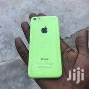 Apple iPhone 5c 16 GB Green | Mobile Phones for sale in Greater Accra, Airport Residential Area