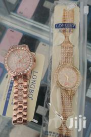 Watch For Sale | Watches for sale in Greater Accra, East Legon