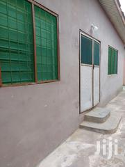 2 Bedrooms at Ablekuma | Houses & Apartments For Rent for sale in Greater Accra, Kwashieman